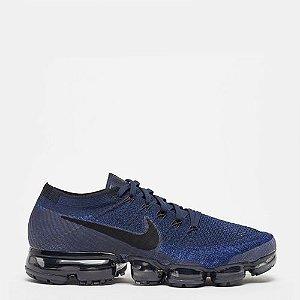 Tênis Nike Air VaporMax Flyknit Azul