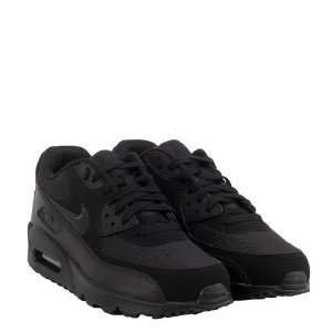 Tênis Nike Air Max 90 Essential All Black