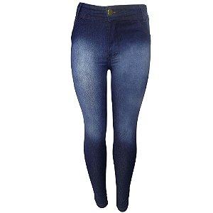 843963169 Girassol Jeans |As melhores promoções de jeans feminino da internet