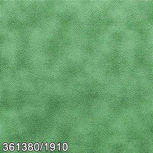 Tecido Círculo Poeirinha VERDE - 1910 - 0,50cmx1,50 Mts