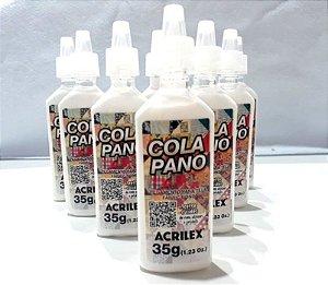 Super Cola Pano Acrilex 35g