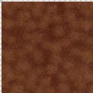 Tecido Círculo Poeirinha MARROM- 1887 - 0,50cmx1,46 Mts