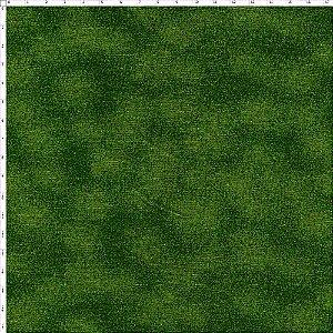 Tecido Círculo Poeirinha EXÉRCITO- 1911 - 0,50cmx1,46 Mts