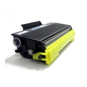 Toner Brother TN-650 | TN650 DCP8080 DCP8085 MFC8480 HL5350 | Compativel