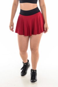 SHORT SAIA - DANCE 8704