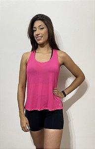 Blusa Regata - Pink 8246