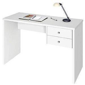 Escrivaninha Com 2 Gavetas