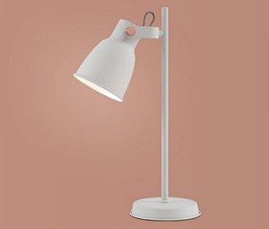 Luminária Pixar Exclusividade