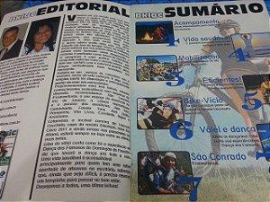 Catálogo Personalizado A3 - 20 Páginas