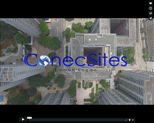 Criação de Vídeo Full HD