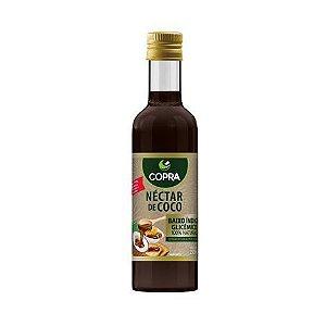 Néctar de Açúcar de  Coco - Copra 250ml