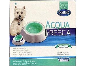 Bebedouro Acqua Fresca para Cães e Gatos 320 ml