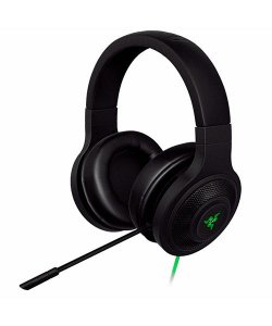 Razer - Headset Gamer Kraken Usb