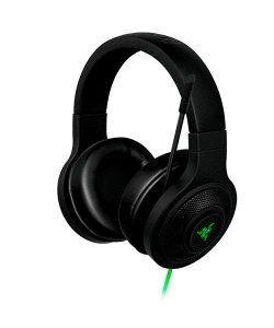 Razer - Headset Gamer Kraken Essential