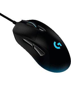 Logitech - Mouse Gamer G403