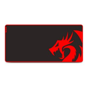 Mousepad Gamer Redragon Kunlun Extended Speed 88 x 42 cm