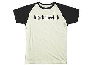 BLACKCHEETAH WHITE