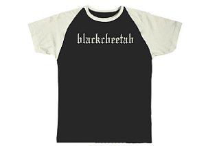 BLACKCHEETAH BLACK