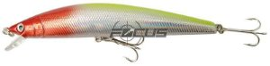 ISCA ARTIFICIAL MINNOW COR 03