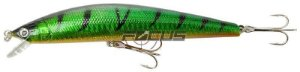 ISCA ARTIFICIAL MINNOW COR 05
