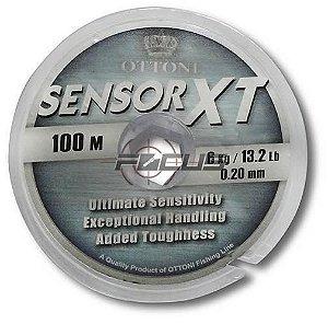 LINHA MONOF. SENSOR XT 0.45 C/10PC