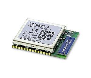 Módulo Wirelles/WIFI Telegis ETRX357 Zigbee