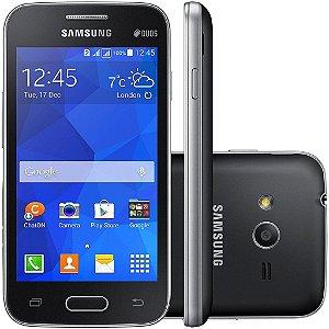 Celular Smartphone Samsung Galaxy Ace 4 Lite