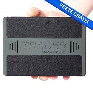 Bateria portátil para camping Tracer 12V 22A
