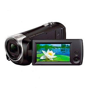 Filmadora Sony HDR-CX405
