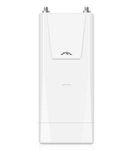 UniFi – AP Outdoor + / High-Density Enterprise Wi-Fi System – 2X2 Indoor/Outdoor 2.4GHz 802.11n