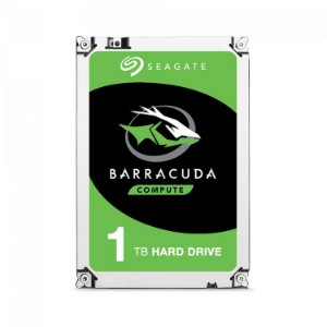 "HD SEAGATE BARRACUDA 2.5"" SATA 1TB"