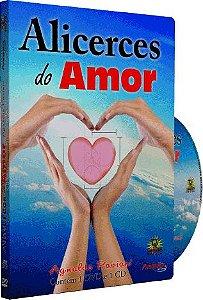 Alicerces do Amor - Agnaldo Paviani