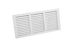 Grade de Ventilação 35x16cm Westaflex