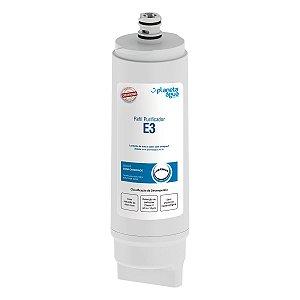 Refil E3 Ref. 1100 Planeta Água