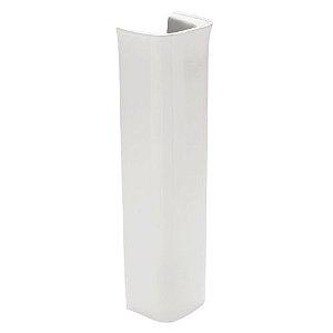 Coluna para Lavatório Sabatini/Etna Branca Icasa