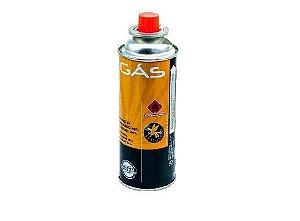 Cartucho de Gás 227gr Italgas