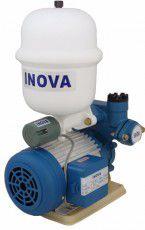 Pressurizador Automático Modelo GP-140 1/4 CV Bivolt Inova