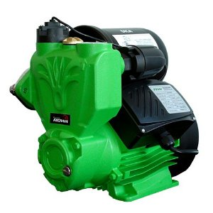 Pressurizador RW PPR 30-30 Monofásico 220v Rowa