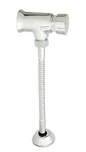 Válvula para Mictório Ref. 2195 Meka
