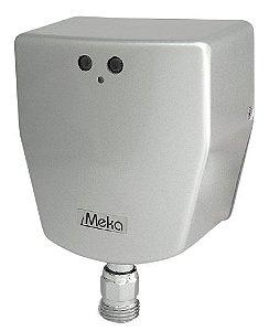 Válvula para Mictório com Sensor Ref. 3140 Meka