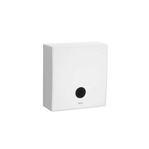 Válvula para Mictório com Acionamento por Sensor Decalux a Pilha 2583.E.BR Branco Deca