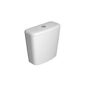 Caixa Acoplada CD-00F GE17 Dual Flux Branca Deca