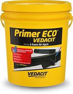Primer Eco Vedacit 18 litros Otto Baumgart