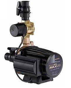 Pressurizador Max SFL 26 220v Rowa