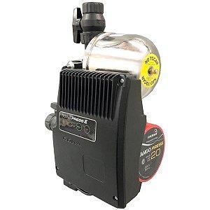 Pressurizador Tango Press 20 220v Rowa