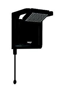 Acqua Star Ultra Eletrônico Black 7800w 220v Lorenzetti