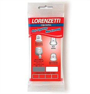 Resistência 055-B 4600w 220v Lorenzetti