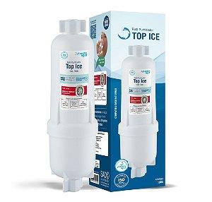 Refil Top Ice Cód.1005 Planeta Água