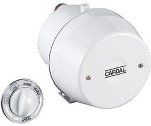 Aquecedor Hidro AQ092 220v Cardal