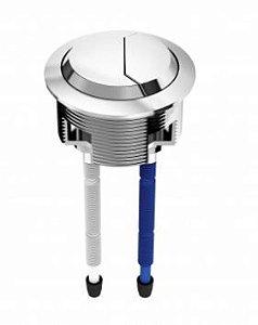 Acionador para Caixa Acoplada Dual Flush Eternit 9522 Censi